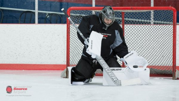 Bauer-2s-ice-0305-all