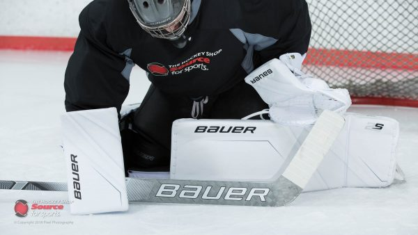 Bauer-2s-ice-0307-all