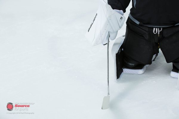 Bauer-2s-ice-0308-blocker
