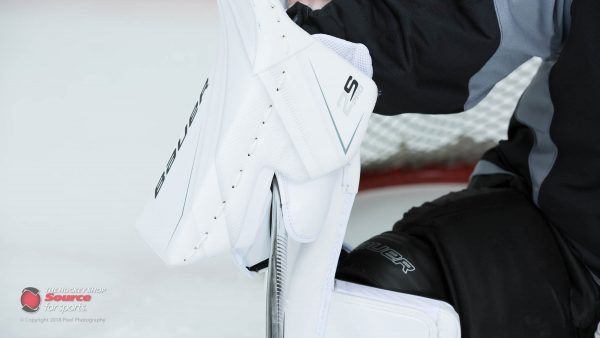 Bauer-2s-ice-0310-blocker