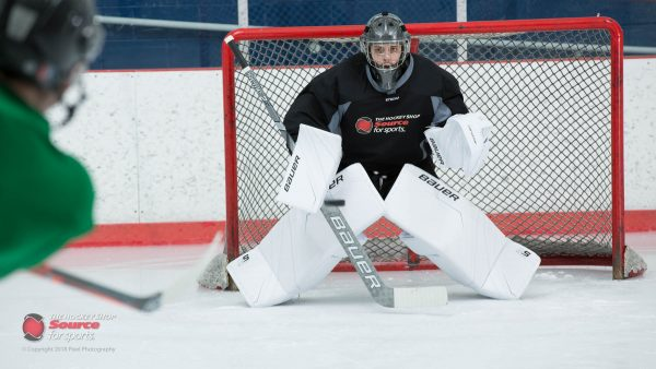 Bauer-2s-ice-0350-all