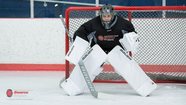 Bauer-2s-ice-0353-all
