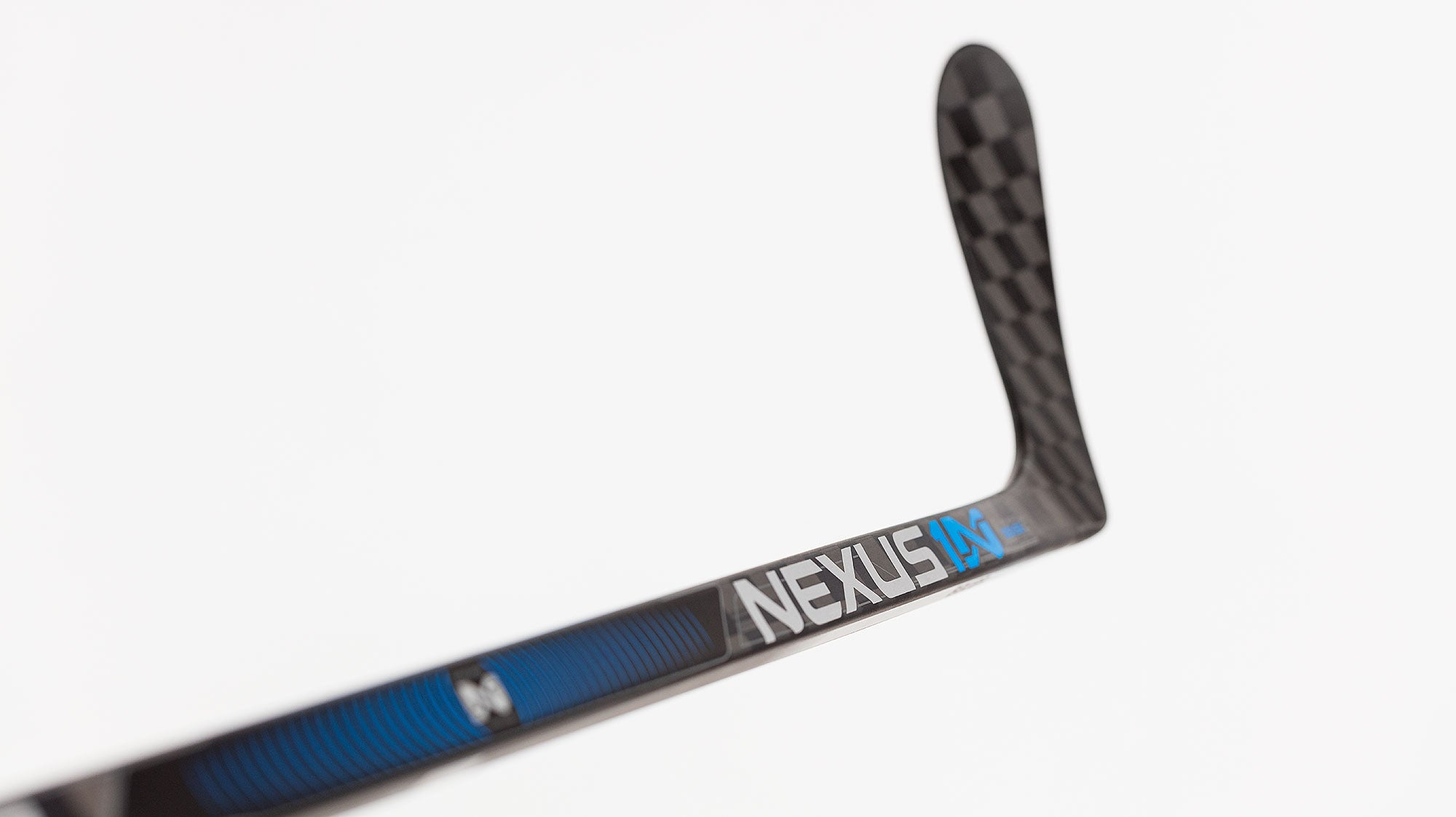Bauer Nexus 1N sticks