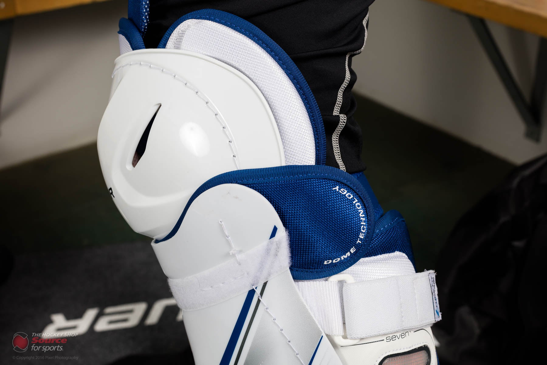 Bauer 1N Protective