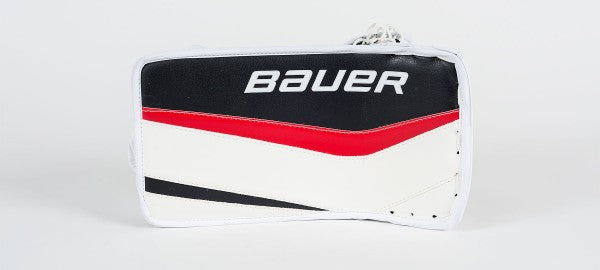 Bauer9000-296-blocker