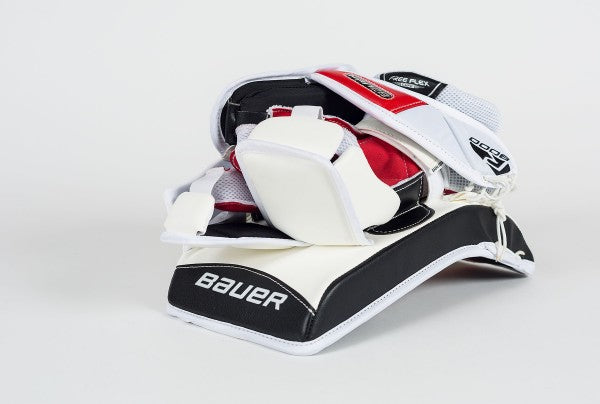 Bauer9000-298-blocker