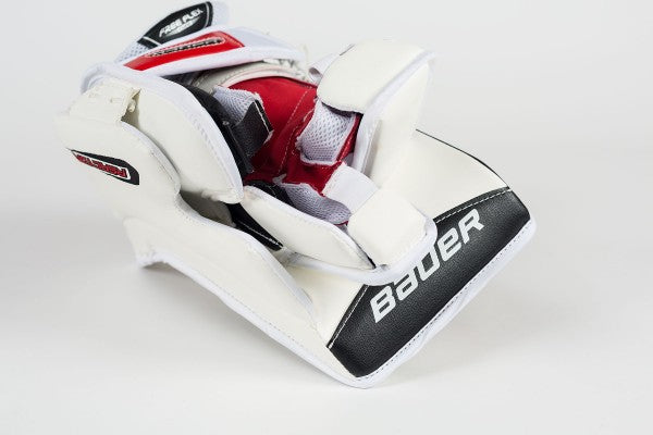 Bauer9000-304-blocker