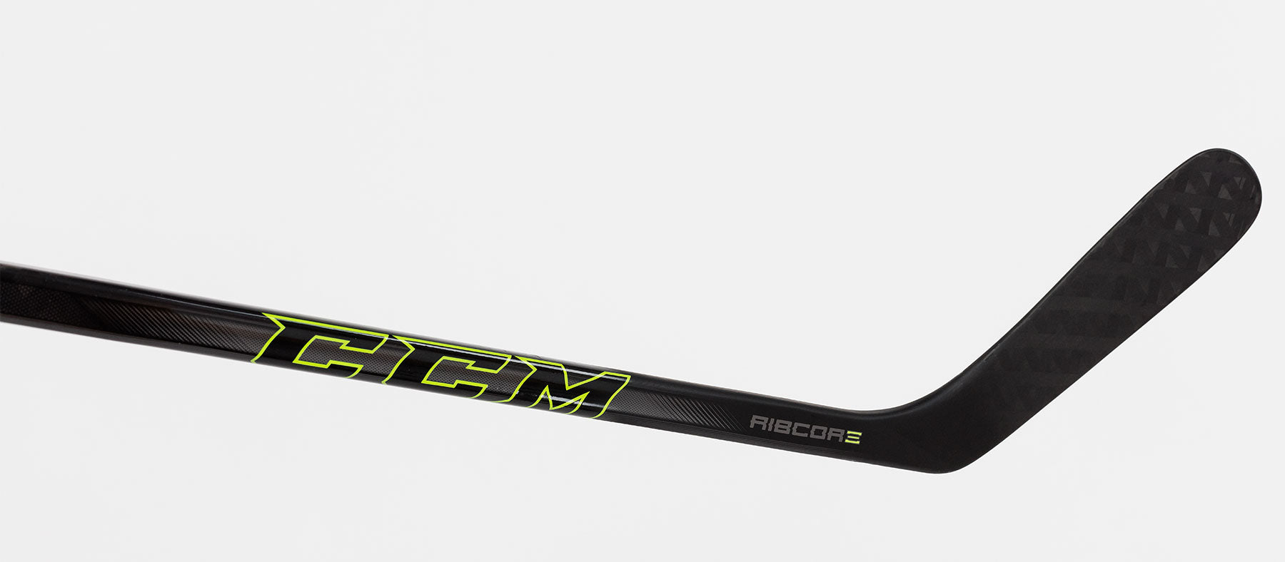 CCM RIBCOR Reckoner sticks