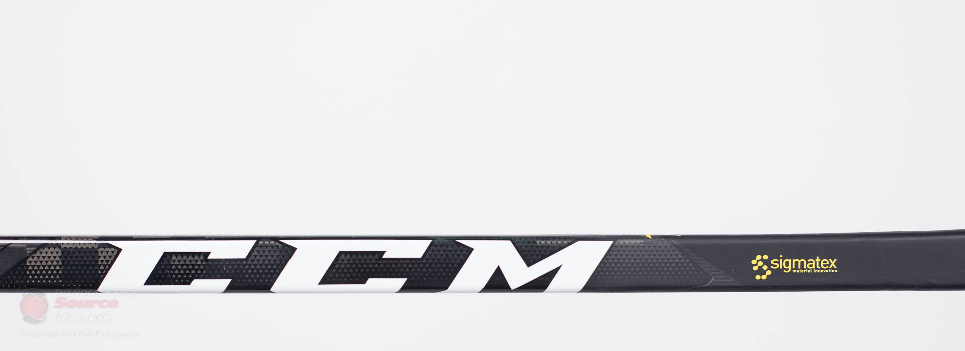 2018 CCM Super Tacks AS1 Hockey Stick