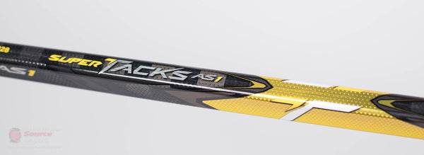 STICK-CCM-TACKSAS1-SR-DETAIL-7335