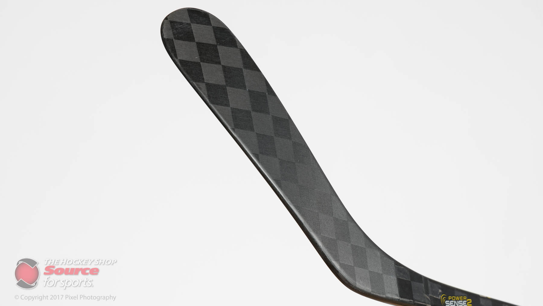 3c1abb00ca5 2017 Bauer Supreme 1S Stick Review – The Hockey Shop Source For Sports