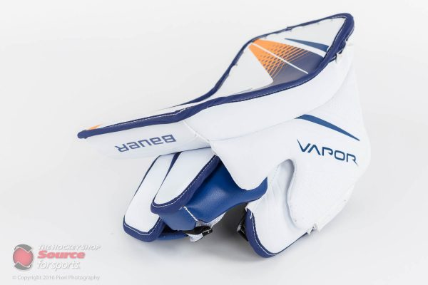 THS-Bauer-1X-blocker-17-1095
