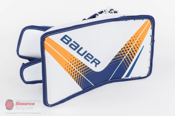 THS-Bauer-1X-blocker-17-1096