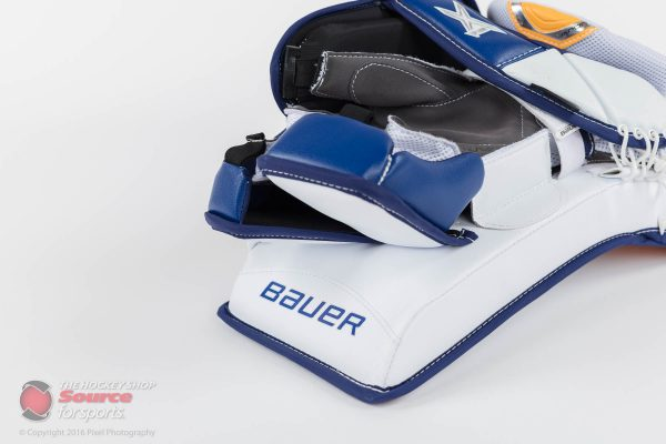 THS-Bauer-1X-blocker-17-1097