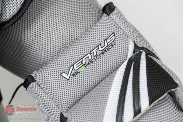 THS-Vaughn-Ventus-chest-17-0238