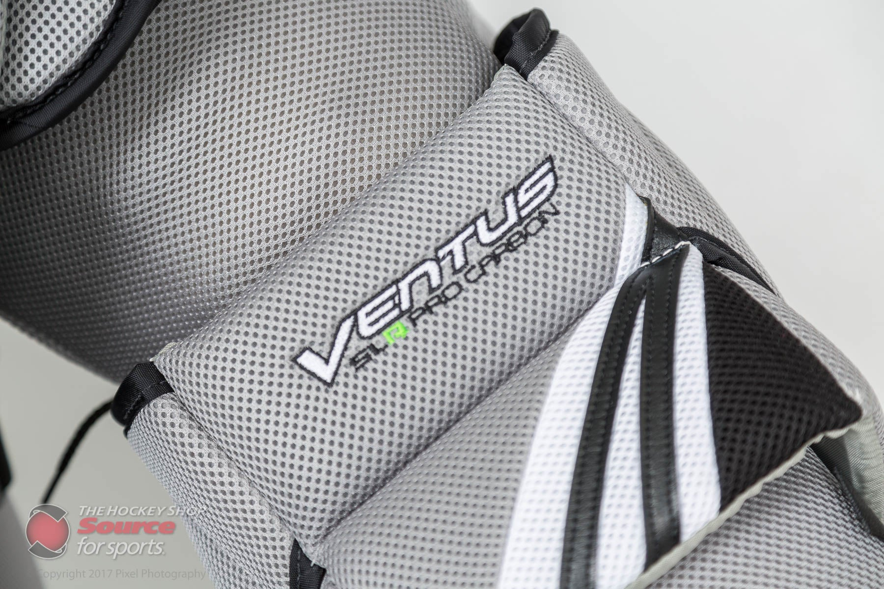 https://cdn.shopify.com/s/files/1/0020/1585/4658/files/THS-Vaughn-Ventus-chest-17-0238.jpg?8236030931121589751