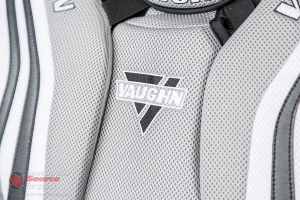 THS-Vaughn-Ventus-chest-17-0240