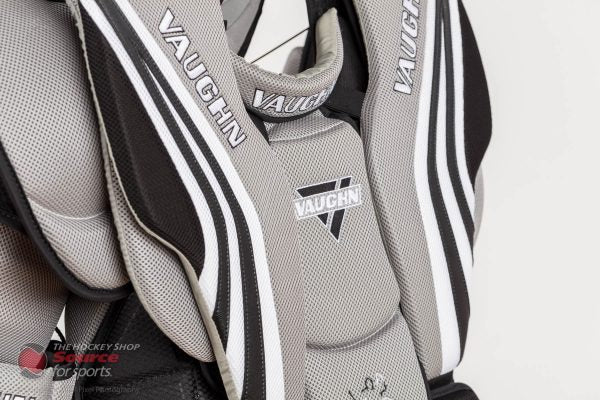 THS-Vaughn-Ventus-chest-17-2335