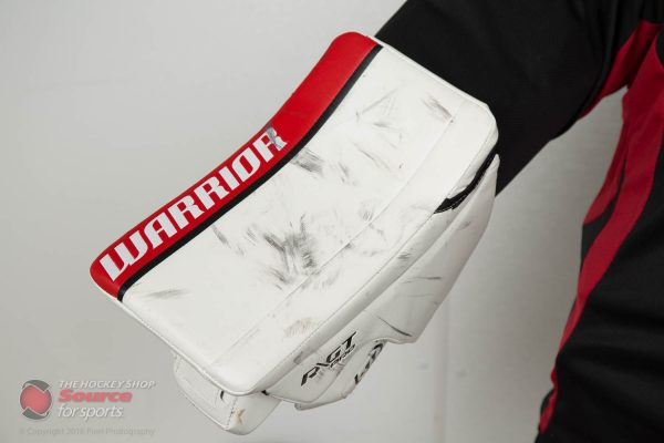 THS-Warrior-RGT-blocker-17-0133