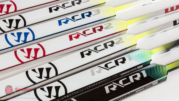 THS-Warrior-Rcr1-Goal-stick-2188