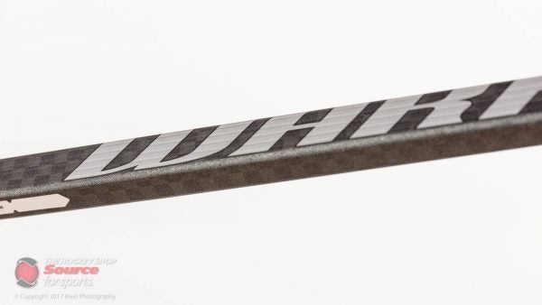 THS-Warrior-Rcr1-Goal-stick-2201