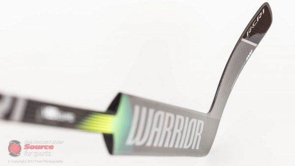 THS-Warrior-Rcr1-Goal-stick-2211