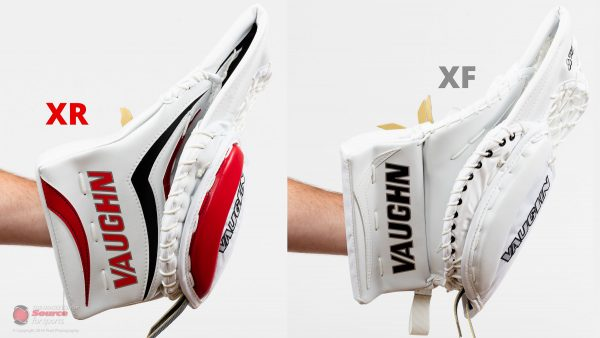 vaughn-xr-xf-9592b