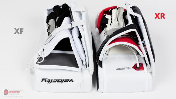 vaughn-xr-xf-9608-edit