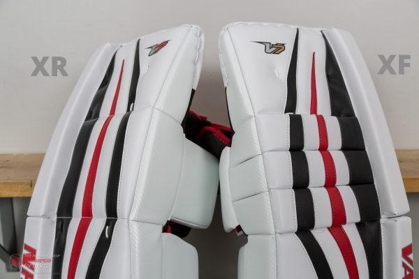 vaughn-xr-vs-xf-legpad-7973-edit