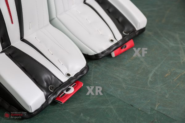 vaughn-xr-vs-xf-legpad-7985-edit