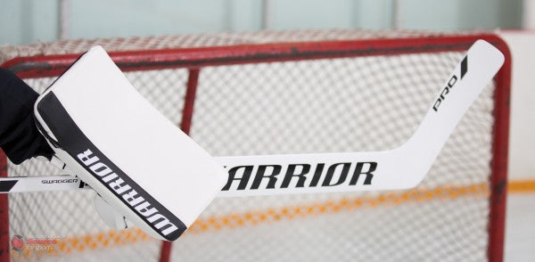Warrior-Swagger-Pro goal-stick-2302