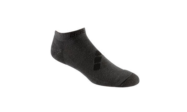Bauer Training performance socks