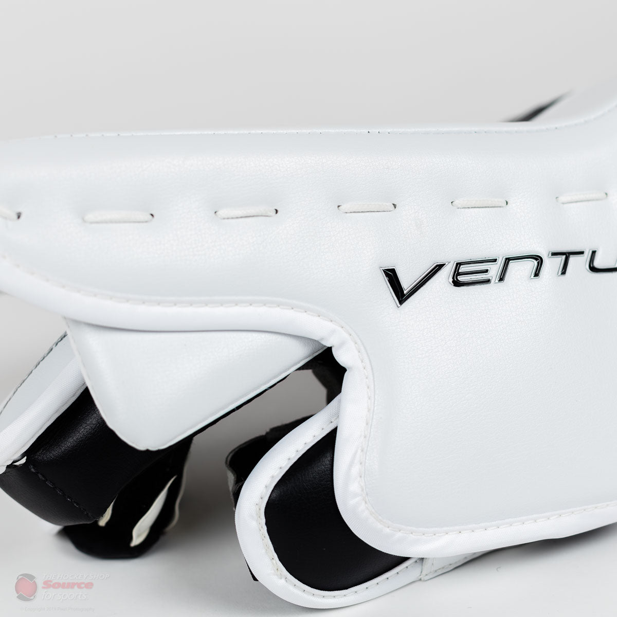 Vaughn  SLR Blocker