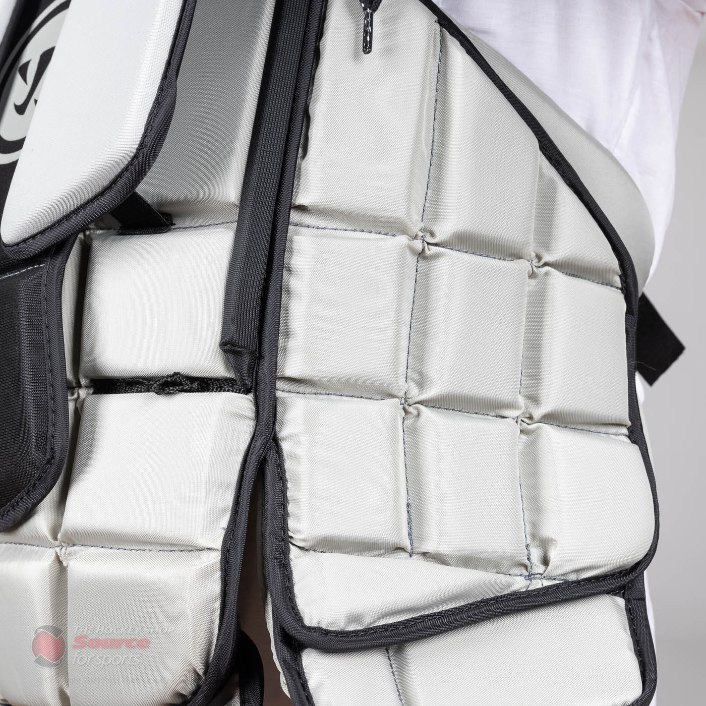 Warrior Ritual X3 Chest Protector