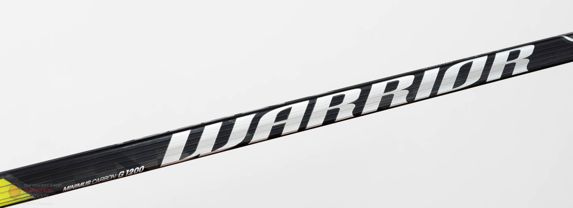 Warrior Ritual V1 Pro Plus Stick