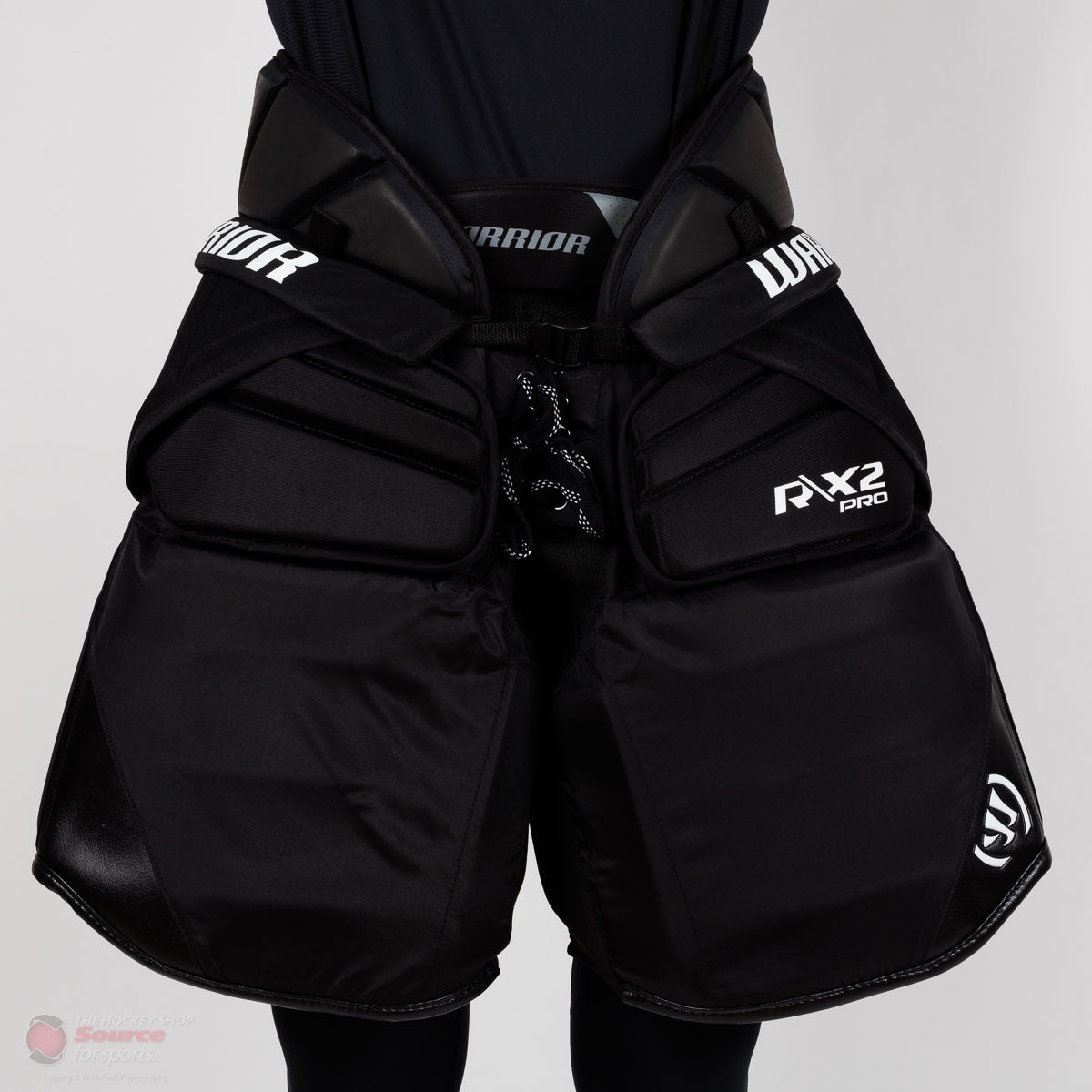 Warrior RX2 Pro Goal Pants
