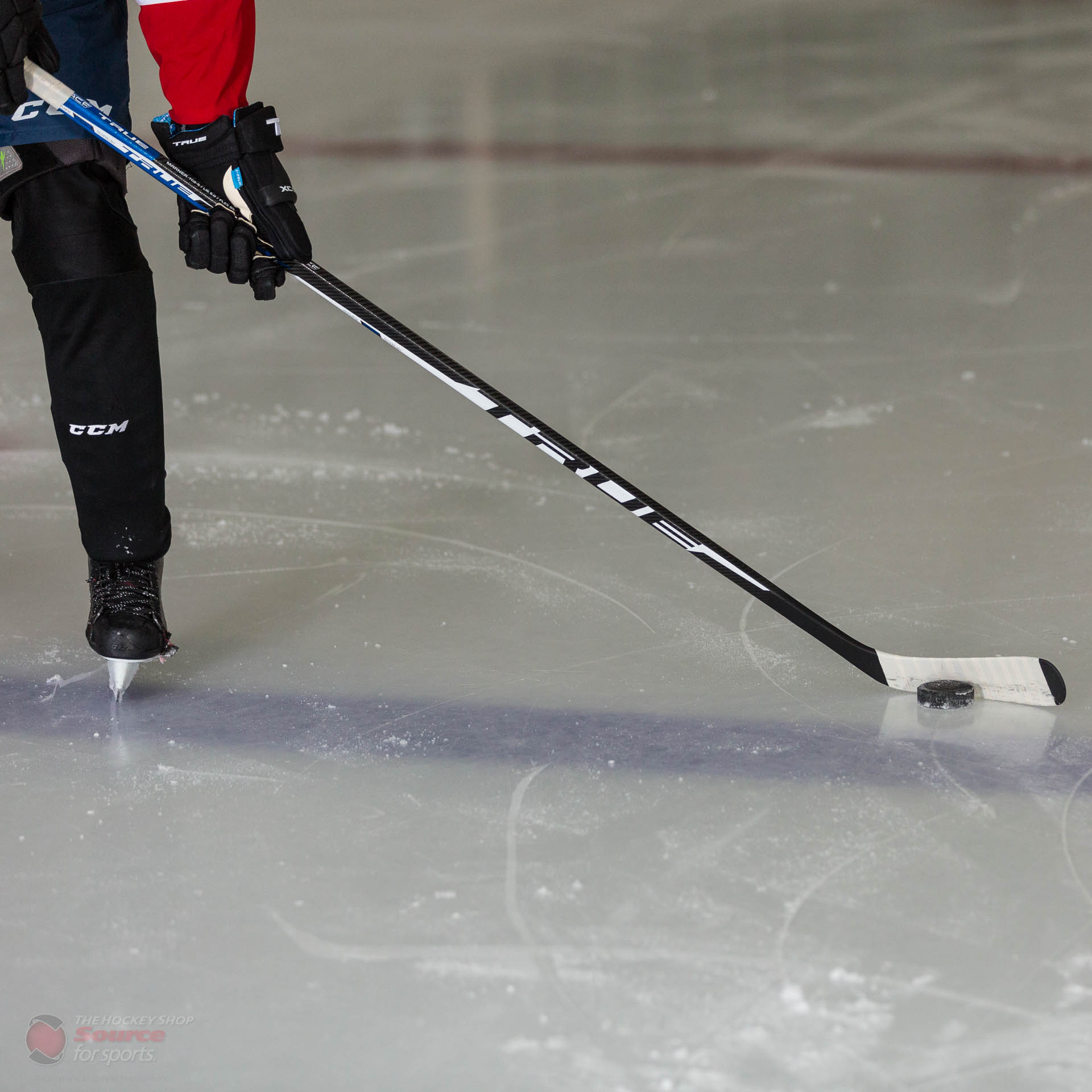 3680c0f32a6c2 2019 True XC9 ACF Hockey Stick Review – The Hockey Shop Source For ...