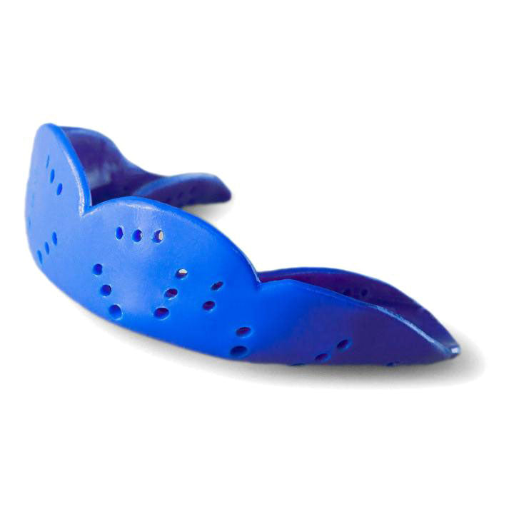 CCM SISU II Custom Junior Mouthguard