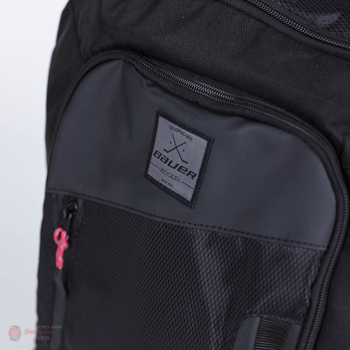 Bauer Laptop Backpack – The Hockey Shop Source For Sports 8a82e812ad1ce
