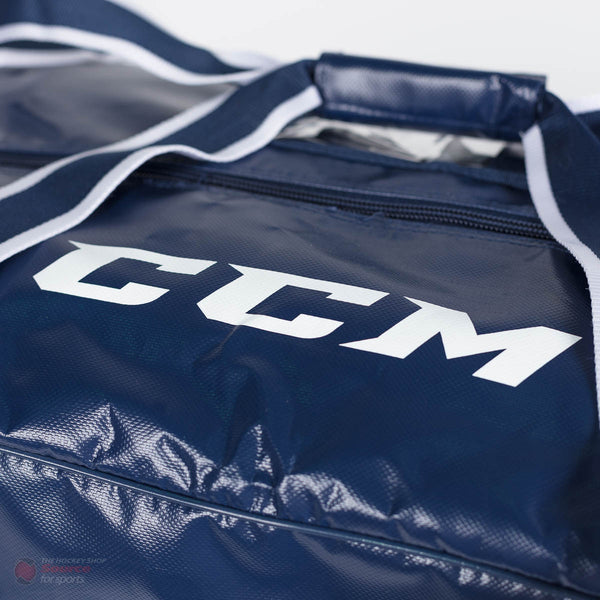 CCM Pro Team Senior Carry Bag