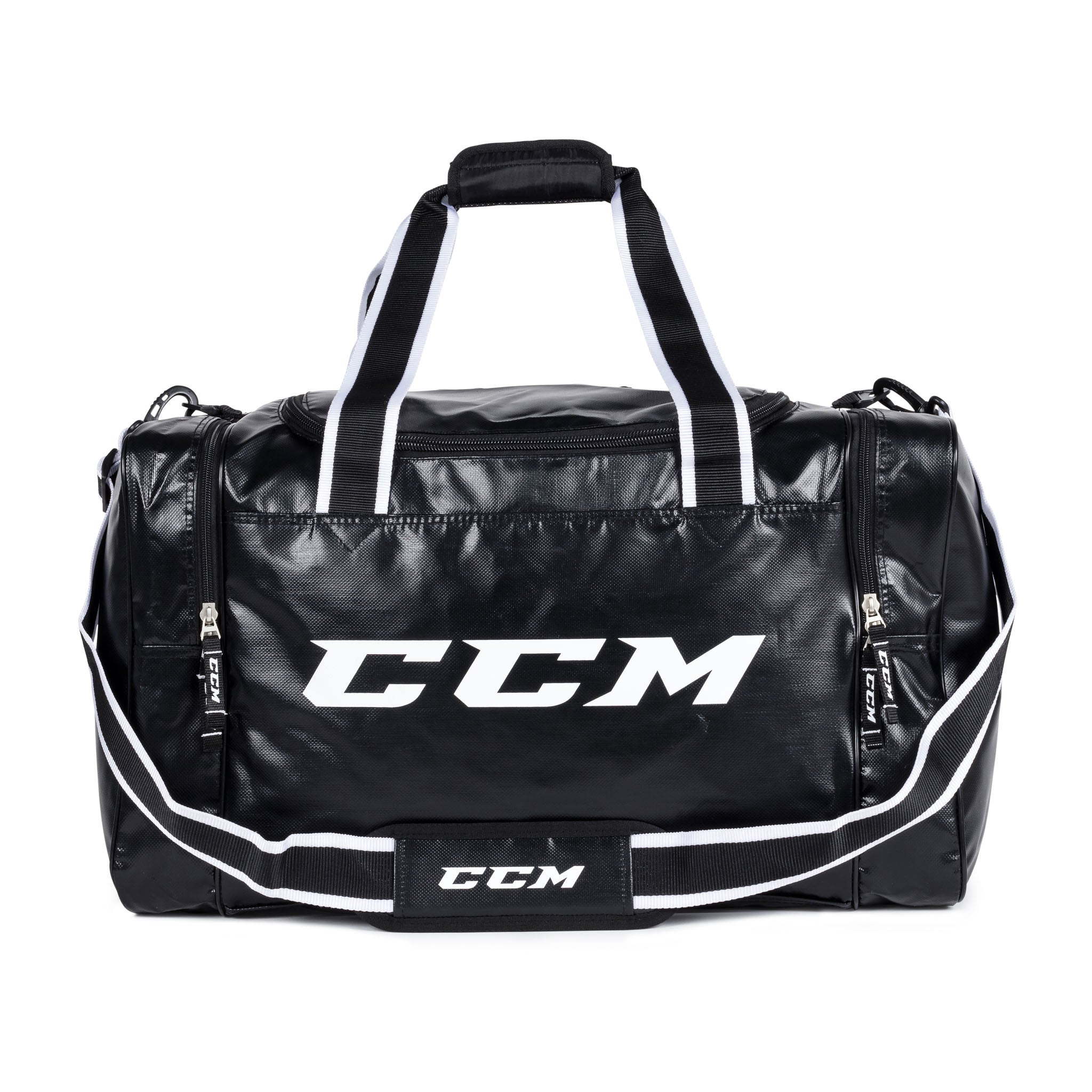 CCM Sport Team Bag