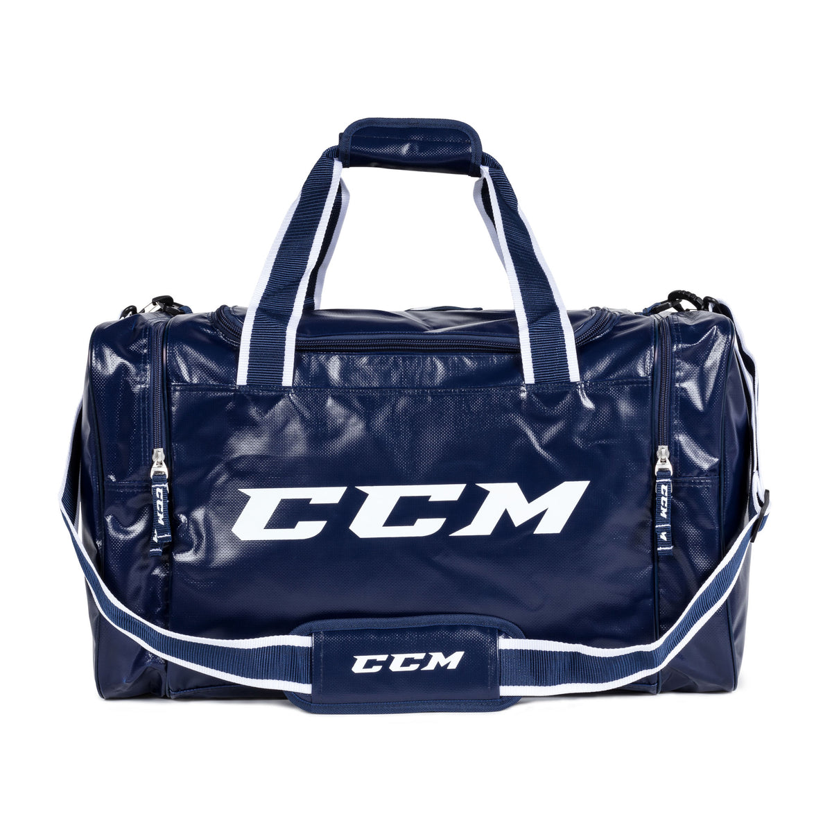 CCM Sport Team Duffle Bag