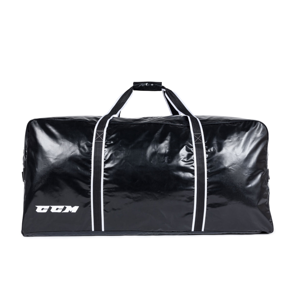 CCM Pro Senior Goalie Carry Bag