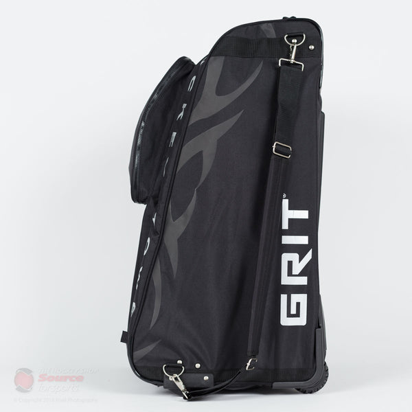 Grit HTFX Hockey Tower Senior Hockey Bag