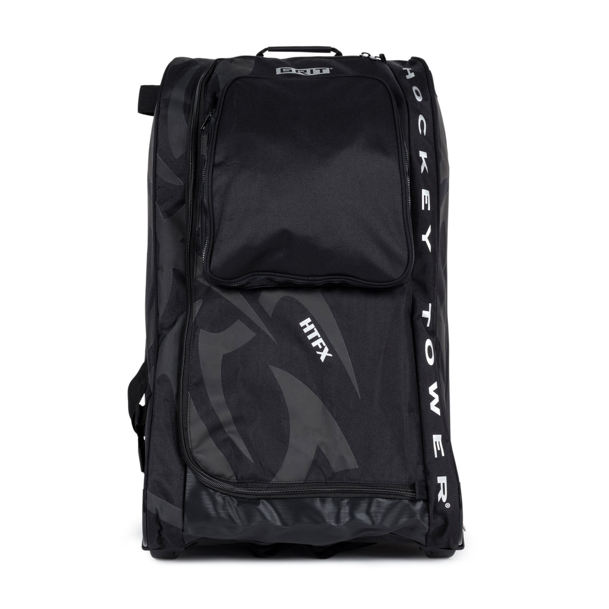 1576d3ed59f2 Grit HTFX Hockey Tower Junior Bag – The Hockey Shop Source For Sports