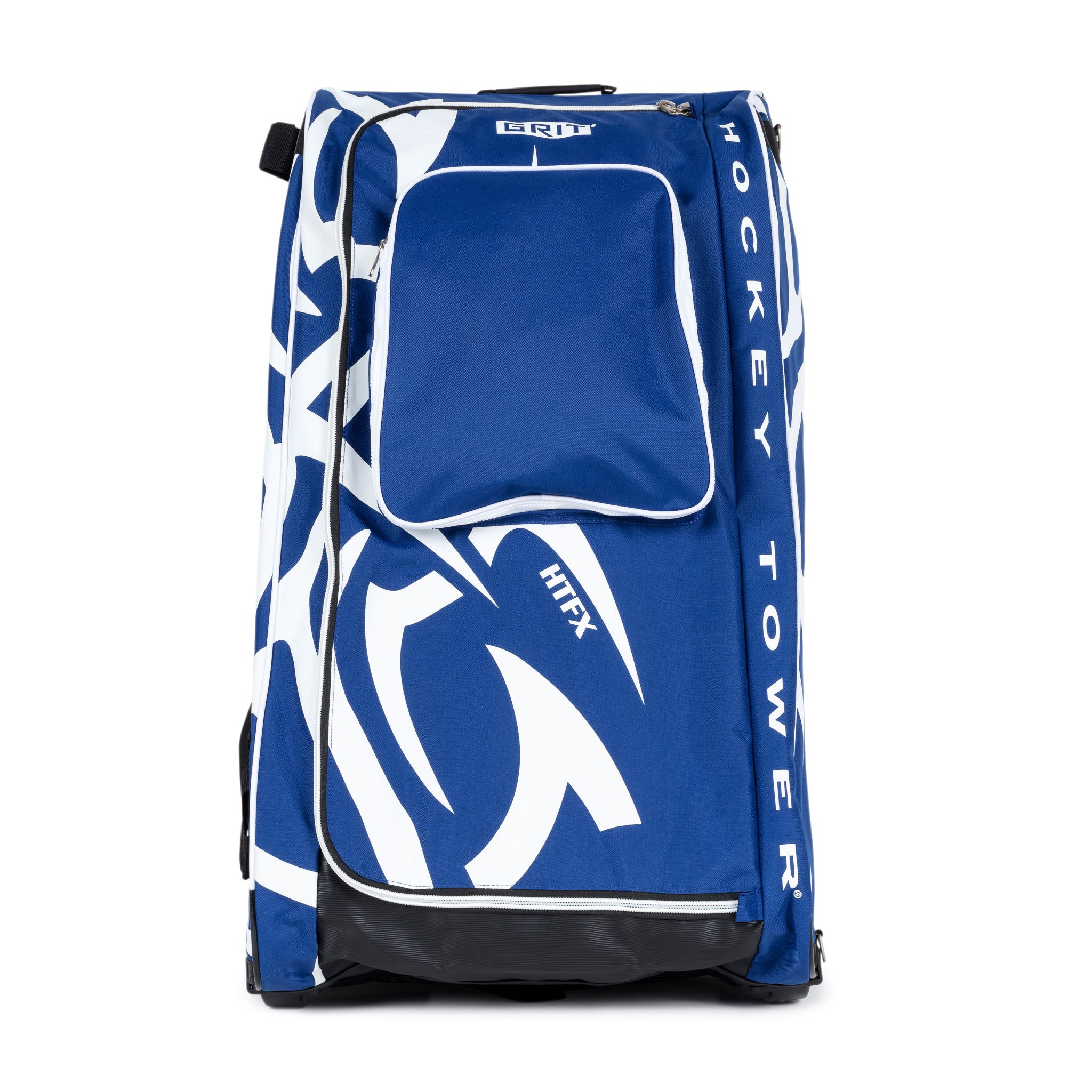 6a79374f486 Grit HTFX Hockey Tower Senior Bag – The Hockey Shop Source For Sports
