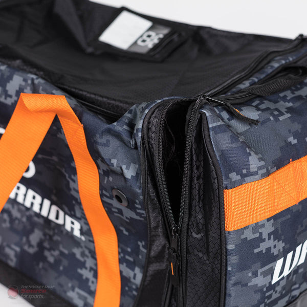 Warrior Q20 Junior Carry Hockey Bag