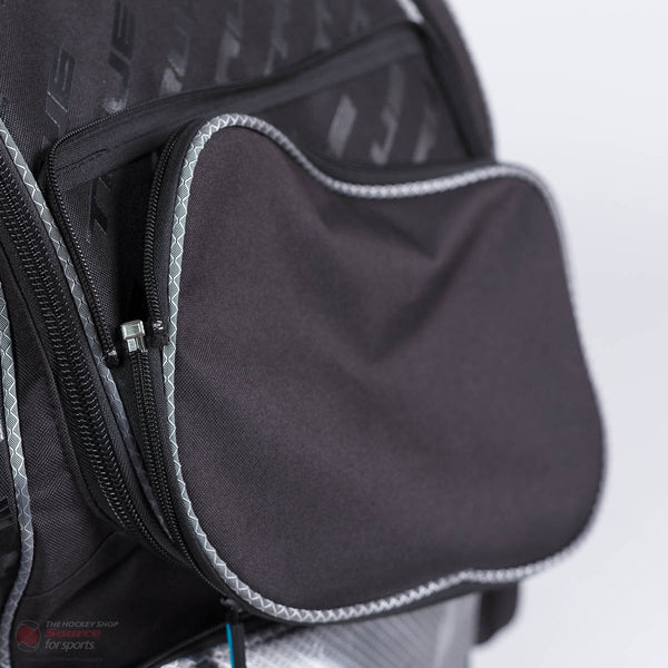 TRUE Senior Backpack Wheel Bag