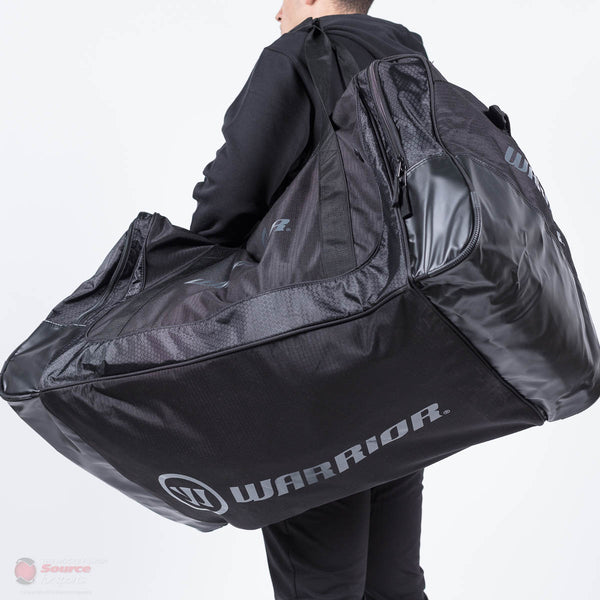Warrior Q20 Senior Carry Hockey Bag