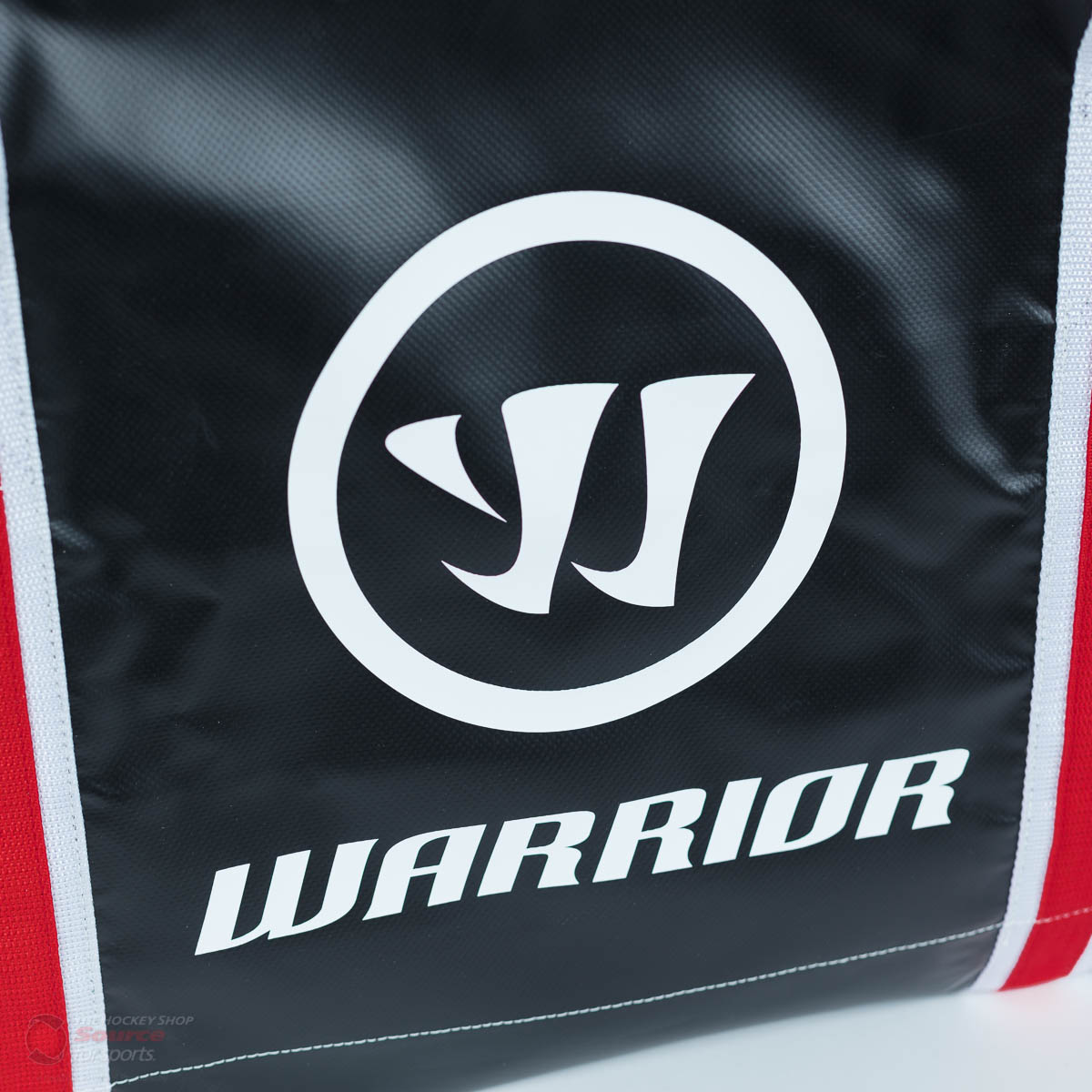 Warrior Pro Player Intermediate Carry Bag